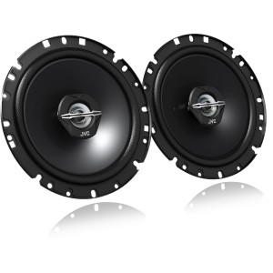 JVC CS-J1720X Speakers coassiali a 2 vie da 17 cm