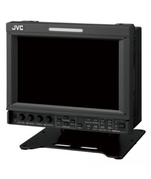 JVC OUTLET DT-V9L5